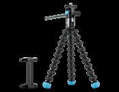 Joby GripTight Gorillapod Video 6 1