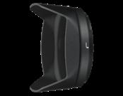 HB-75 lens hood for 16-80mm VR