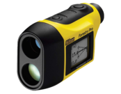 Nikon Laser Forestry Pro  0