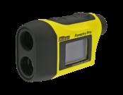 Nikon Laser Forestry Pro  1