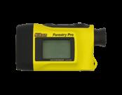 Nikon Laser Forestry Pro  2