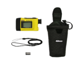 Nikon Laser Forestry Pro  4