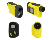 Nikon Laser Forestry Pro  5