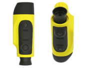 Nikon Laser Forestry Pro  6