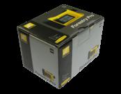 Nikon Laser Forestry Pro  7