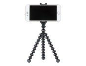 Joby GripTight Gorillapod Stand For Smartphone  1