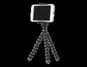 Joby GripTight Gorillapod Stand For Smartphone  2