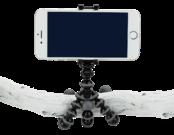 Joby GripTight Gorillapod Stand For Smartphone  3