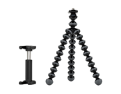 Joby GripTight Gorillapod Stand For Smartphone  4