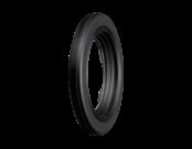 DK-17C -2 Eyepiece correction lens
