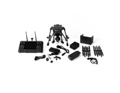Yuneec Typhoon H Hexacopter 8