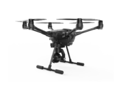 Yuneec Typhoon H Hexacopter 6