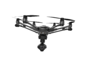 Yuneec Typhoon H Hexacopter 2