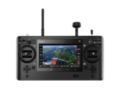 Yuneec Typhoon H Hexacopter 18