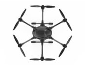 Yuneec Typhoon H Hexacopter Pack 4