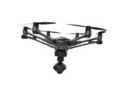 Yuneec Typhoon H Hexacopter Pack 3