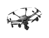 Yuneec Typhoon H Hexacopter Pack 2