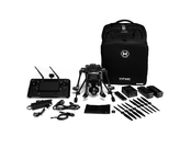 Yuneec Typhoon H Hexacopter RealSense Pack   8