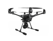 Yuneec Typhoon H Hexacopter RealSense Pack   6