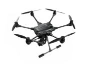 Yuneec Typhoon H Hexacopter RealSense Pack   4