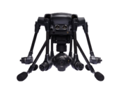 Yuneec Typhoon H Hexacopter RealSense Pack   3