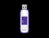 Lexar JumpDrive S75 16GB 3.0  0