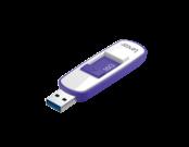 Lexar JumpDrive S75 16GB 3.0  1