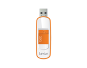 JumpDrive S75 32GB 3.0