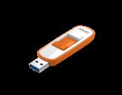 Lexar JumpDrive S75 32GB 3.0   1