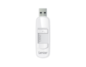 JumpDrive S75 256GB 3.0