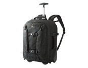 Lowepro Pro Runner RL x450 AW II (black) 0