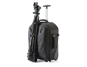 Lowepro Pro Runner RL x450 AW II (black) 10