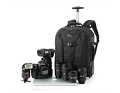 Lowepro Pro Runner RL x450 AW II (black) 9