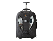 Lowepro Pro Runner RL x450 AW II (black) 7