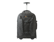 Lowepro Pro Runner RL x450 AW II (black) 2