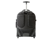 Lowepro Pro Runner RL x450 AW II (black) 1