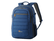 Lowepro Tahoe BP 150 (galaxy blue)  0
