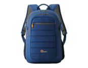 Lowepro Tahoe BP 150 (galaxy blue)  1
