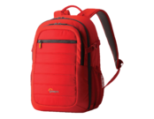 Tahoe BP 150 (mineral red)