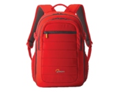 Lowepro Tahoe BP 150 (mineral red)  1