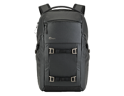Lowepro FreeLine BP 350 AW (black)   7