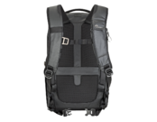 Lowepro FreeLine BP 350 AW (black)   6