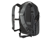 Lowepro FreeLine BP 350 AW (black)   5