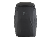 Lowepro FreeLine BP 350 AW (black)   4