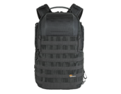 Lowepro ProTactic BP 350 AW II (black)  1