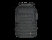 Lowepro ProTactic BP 350 AW II (black)  2