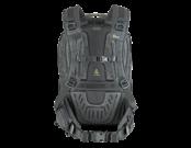 Lowepro ProTactic BP 350 AW II (black)  3