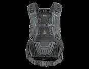 Lowepro ProTactic BP 350 AW II (black)  4