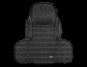 Lowepro ProTactic BP 350 AW II (black)  6