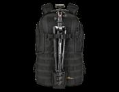 Lowepro ProTactic BP 350 AW II (black)  8